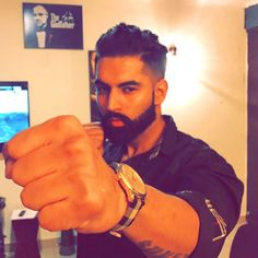 Parmish Verma is one of the most sought out video directors of the Punjabi Industry. His video making and the unique concept has