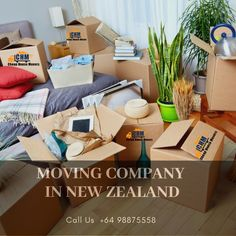 CBD Movers offers stress-free and safe house removals, home moving services at cheap prices. Choose us for cheap house movers in Auckland. Call at 0800 555 207 to book! Furniture Removalists, Living Room Furniture, Outdoor Furniture Sets, Furniture Movers, Furniture Storage, Move Out Cleaning Service, Cleaning Services, House Removals, House Movers