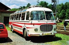 Mitsubishi Rosa, Retro Bus, Bus City, Bus Conversion, Busses, Commercial Vehicle, Old Cars, Motorhome, Cars And Motorcycles