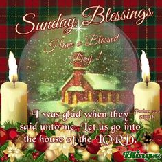 Sunday Blessings weekend sunday sunday morning sunday greeting sunday blessings sunday quote