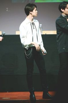 """""""jimin being legs— a thread cz yall tend to forget how tall he actually is"""" Busan, Mochi, Bts Jimin, Jhope, Taehyung, K Pop, Fanfiction, Bts Twt, Pre Debut"""