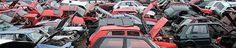"""Car Buyers Guide – Advice: all about the UK car scrappage scheme – The AA #new #car #offers http://cars.remmont.com/car-buyers-guide-advice-all-about-the-uk-car-scrappage-scheme-the-aa-new-car-offers/  #car scrappage # The UK car scrappage scheme How the new 'vehicle discount scheme' works The car scrappage scheme has now come to an end At the close of the scheme, Lord Mandelson, Business Secretary said: """"The scheme was always time limited and today as it closes I am pleased to see scrappage…"""