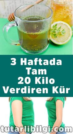 21 Day Smoothie Diet For Rapid Weight Loss, Increased Energy And Improved Health. The Deliciously Easy Way To Lose Weight And Get Healthy. Lemon Detox Cleanse, Health Cleanse, Belly Pooch Workout, Homemade Colon Cleanse, Chocolate Slim, Eco Slim, Anti Aging Tips, Lose 20 Pounds, Stay Young