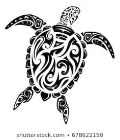 Find Maori Ethnic Style Turtle Tattoo stock images in HD and millions of other royalty-free stock photos, illustrations and vectors in the Shutterstock collection. Thousands of new, high-quality pictures added every day. Hawaiian Turtle Tattoos, Tribal Turtle Tattoos, Turtle Tattoo Designs, Polynesian Tattoo Designs, Maori Tattoo Designs, Tribal Dolphin Tattoo, Maori Tattoos, Maori Tattoo Meanings, Body Art Tattoos