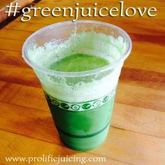 Easy green juice recipes for beginners who want to lose weight and get increased energy but don't want to get on medication or expensive complex diets.