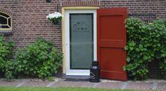 B&B Roosenburg, Schoonhoven | Boek online | Bed and Breakfast Nederland