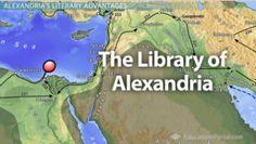 library-of-alexandria-map.jpg