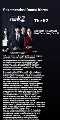 Drama mas Ji Chang Wook Yg paling aku suka, dan dri awal ep smpai End aku tim Madam Choi&Je Ha 💛💛 Drama Film, Drama Movies, Magazine Cosmopolitan, Korean Drama List, Korean Words Learning, Drama Korea, Ji Chang Wook, Disney Films, Movie List