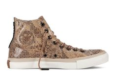 Converse Chuck Taylor All Star 'Year of the Snake' Pack 01