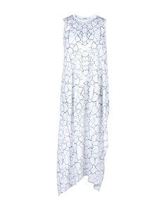MARIOS ミニワンピース・ドレス