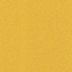 2335-2082 Acoustic Fabric, Swatch, Textiles, Fabrics, Textile Art
