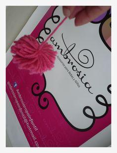 AMBROSIA Ropa y Accesorios para Bebés y Niños Diseños Exclusivos  Esperamos tu visita en:  www.facebook.com/Ambrosiaropainfantil