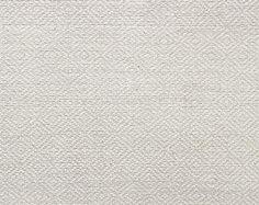 Morasca View All Carpet | Stark    Parchment