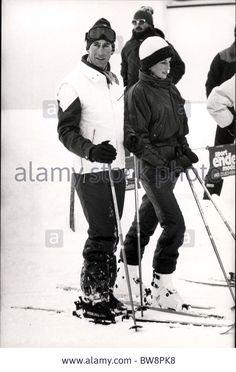 January 9, 1984--