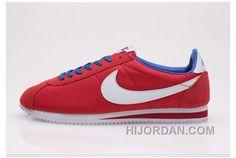 de0bd26e10bb NikeLab Classic Cortez The Boombox Shoes YFc7K