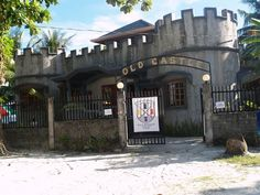 Bohol Old Castle Bed&Breakfast Philippines, Asia The 2.5-star Old Castle Bed&Breakfast offers comfort and convenience whether you're on business or holiday in Anda. The hotel has everything you need for a comfortable stay. All the necessary facilities, including daily housekeeping, gift/souvenir shop, portable wi-fi rental, postal service, printer, are at hand. Designed for comfort, selected guestrooms offer towels, fireplace, in-room tablet, umbrella, mirror to ensure a restf...