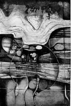 Bretaňl Abstract, Artwork, Fictional Characters, Summary, Work Of Art, Auguste Rodin Artwork, Artworks, Fantasy Characters, Illustrators