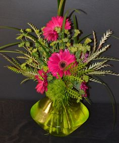 Allioops flowers and gifts allioops arrangements pinterest flowers and gifts negle Choice Image