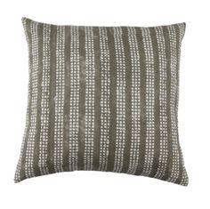 All Pillows – Danielle Oakey Shop