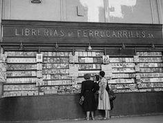 librerias-ferrocarriles.jpg
