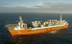Repsol to close down Varg field off Norway | Offshore Energy Today