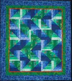 Other Quilts | Gallery - SELC Fabrics