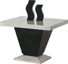 antoino marble lamp table 599 furniture lounge livingroom home decor television cabinetmarble
