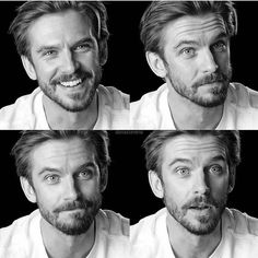 Read Dan from the story Dan Stevens♡ by with 37 reads. Warum muss er so hot und süß zugleich aussehe. Handsome Men Quotes, Handsome Arab Men, Dan Stevens Legion, Wattpad, Matthew Crawley, Strong Woman Tattoos, Beautiful Women Quotes, Men Quotes Funny, Woman Sketch