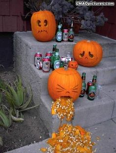 happy halloween pictures | ... .com - Funny pictures, hilarious pictures - happy halloween