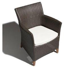 chair 149.99