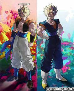 (Vìdeo) Aprenda a desenhar seu personagem favorito agora, clique na foto e saiba como! dragon_ball_z dragon_ball_z_shin_budokai dragon ball z budokai tenkaichi 3 dragon ball z kai Dragon ball Z Personagens Dragon ball z Dragon_ball_z_personagens Dragon Ball Gt, Manga Art, Manga Anime, Gogeta E Vegito, Super Goku, Goku E Vegeta, Geeks, Dbz Characters, Fanart