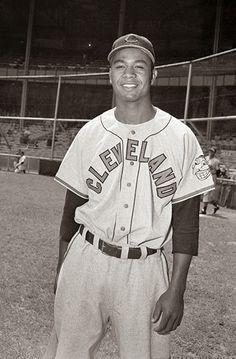 Baseball-mlb Sports Mem, Cards & Fan Shop Self-Conscious Jim Grant Autographed Major League Baseball Indians Inscribed Mudcat