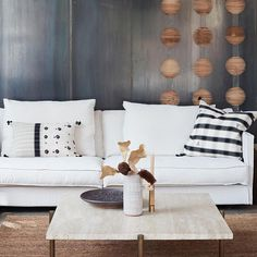 Spence and Lyda - Authentic Designer Furniture Lighting Textiles and Homewares - Sydney Australia Cheap Furniture, Kitchen Furniture, Furniture Design, Furniture Movers, Furniture Companies, Comfy Sofa, Opposites Attract, Showcase Design, Eames