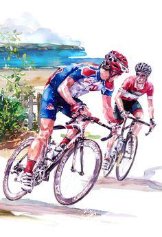 Harrison Ripley - 2 Cyclist Design Final Layered .jpg