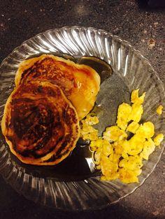 Ratatouille, Ethnic Recipes, Food, Meal, Eten, Meals
