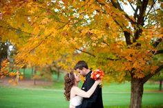 http://chicerman.com ido-dreams:  Heart Love Weddings #weddingsuits