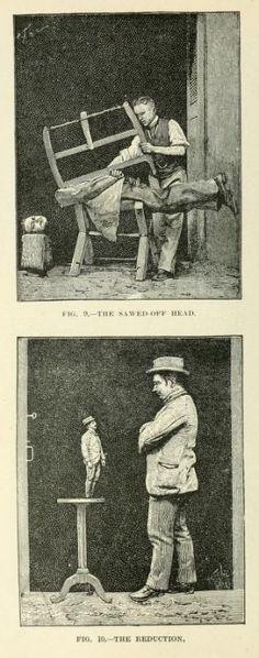 illustration-magic-1897-1820