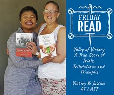 #FridayRead Peace In The Valley, Self Advocacy, At Last, Trials, True Stories, Victorious, Real Life, Let It Be, How To Plan