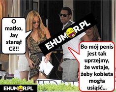 Uprzejmy – eHumor.pl – Humor, Dowcipy,  Najlepsze Kawały, Zabawne zdjęcia, fotki, filmiki