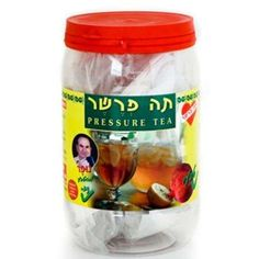 israel-cart.com Vitamins For Blood Pressure, Reducing High Blood Pressure, Normal Blood Pressure, High Potassium, Heart Muscle, Urinary Incontinence, Emotional Stress, Lower Blood Sugar