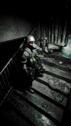 Leon S Kennedy, Resident Evil Hunk, Zombies, Corporación Umbrella, Evil Games, Games Zombie, Fallout Fan Art, Heroes United, Umbrella Corporation