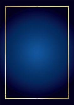 Frame Photograph Blank Design Background