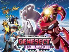 22 Best Pokemon All Movies 1998 2017 Images Pokemon Movies Pokemon Movies
