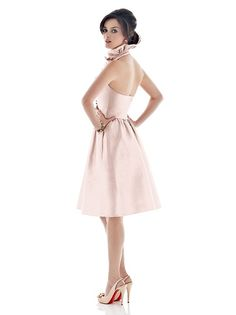 Alfred Sung Style D468 http://www.dessy.com/dresses/bridesmaid/d468/#.UyS3HD9dVu4