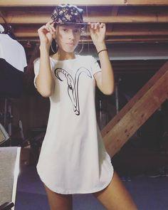 #hml for #custom #tshirts....#follow #deals #startup #business #awesome #grindseason #awesome #creative #wassup #Latina #latino @joanita__bonita #cool #fashion #designer #design #style #stylist