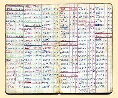 000-0-a-t-ermel-notebook-6-7-66b.jpg (894×739)