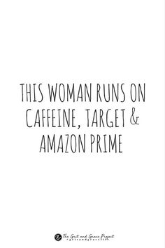 Ha! My wife runs on only coffee SHE considers the best; Bergdorfs AND Royal Design.