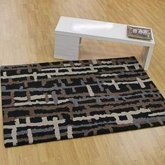 Ripley Umber #Wool #Rugs