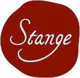 Stange Company Logo, Logos, Hands, Logo