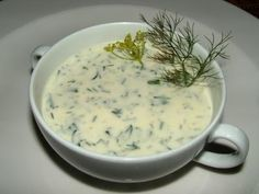 Cheeseburger Chowder, Cake Recipes, Side Dishes, Soup, Menu, Cooking Recipes, Foods, Drinks, Menu Board Design